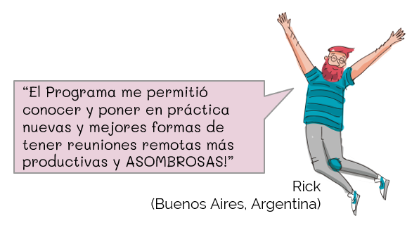 TestimonioRick